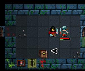 Play Cardinal Quest
