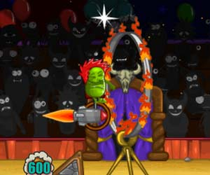 Play Circus Levelpack