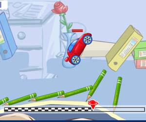 Play Desktotop Racing 2