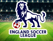 Play EPL Games