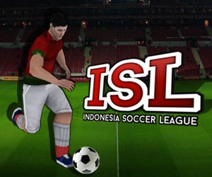 Play Indonesia Soccer League