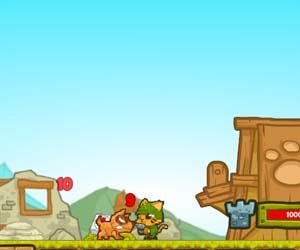 Play Kitts Kingdom