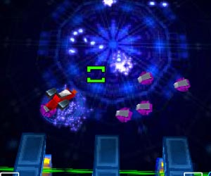 Play Retroid Reloaded