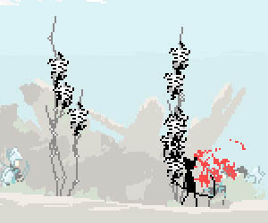 Play Skeleton Gardens