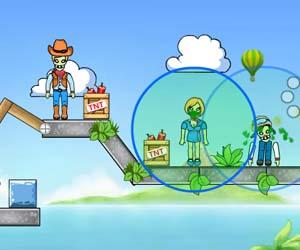 wandahcom latest games added