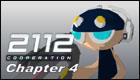 2112 Cooperation 4