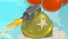 Air Batlle 2