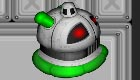 Bump Bots