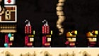 Cave Blaster