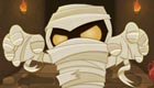 Mummies Blaster