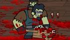Ruperts Zombie