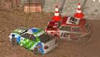 Turbo Rally