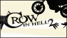 A Crow in Hell 2