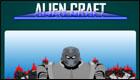 Alien Craft