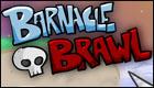 Barnacle Brawl