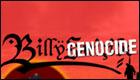 Billy Genocide