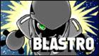 Blastro
