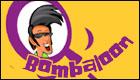 Bombaloon