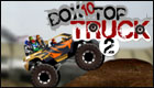 Box 10 Top Truck 2
