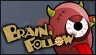 Brain Follow
