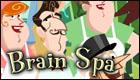 Brain Spa 5