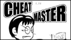 Cheat Master