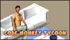 Code Monkey Tycoon