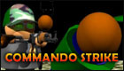 Commando Strike