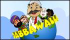 Dabba Walla