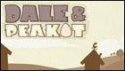 Dale & Peakot