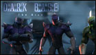 Dark Base 2