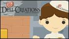 Deli Creations