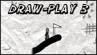 Draw Play 3