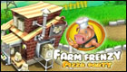 Farm Frenzy Pizza