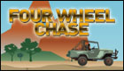 Four Wheel Chase