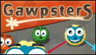 Gawpsters