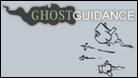 Ghost Guidance