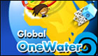 Global One Water