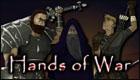 Hands of War
