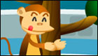 Hit The Monkey