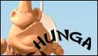 Hunga
