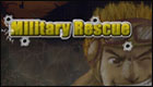 Military Rescue