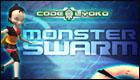 Monster Swarm