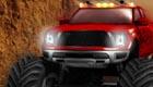 Monster Truck 3