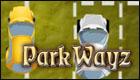 Park Wayz