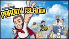 Parody Island