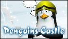 Penguins Castle