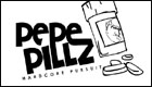 Pepe Pillz
