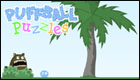 Puffball Puzzles