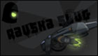 Rauska Slug